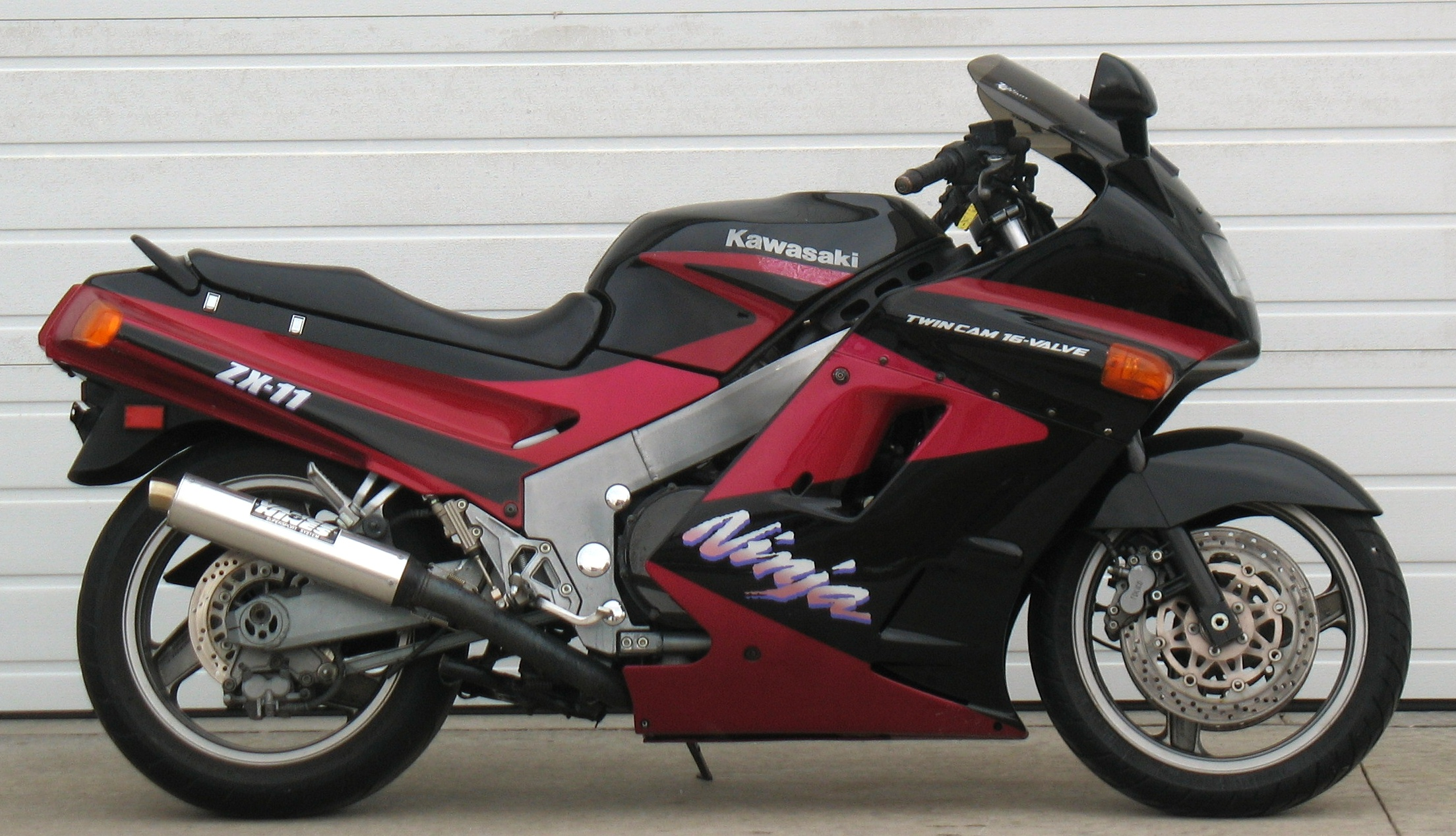 Power Brokers of the Black Hills. -- Helping Powersports Buyers ...